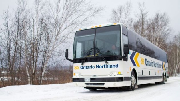 ontc_bus_manitoulin_web
