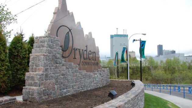dryden_sign_cropped