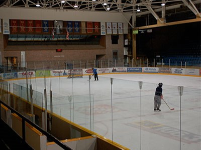 North-Bay-arena-interior_Cropped