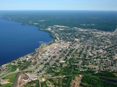 North-Bay-aerial_Cropped