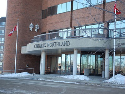 Ontario-Northland-HQ_Cropped