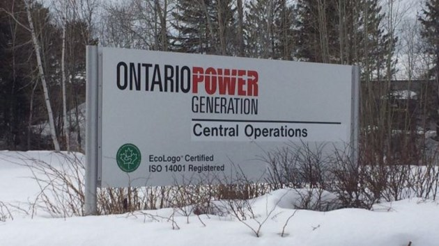 opg_northbay_cropped