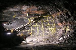 Cementation partners on Inuit business venture