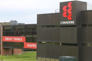 Canadore College introduces Indigenous leadership and land internship