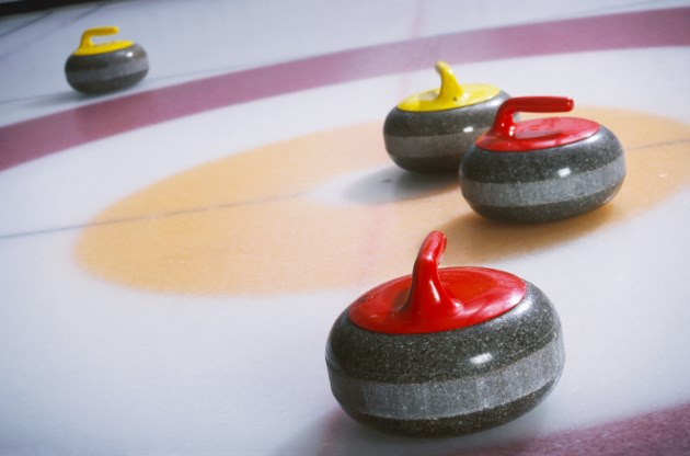curling_sized