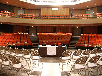 Auditorium-Picture_Cropped
