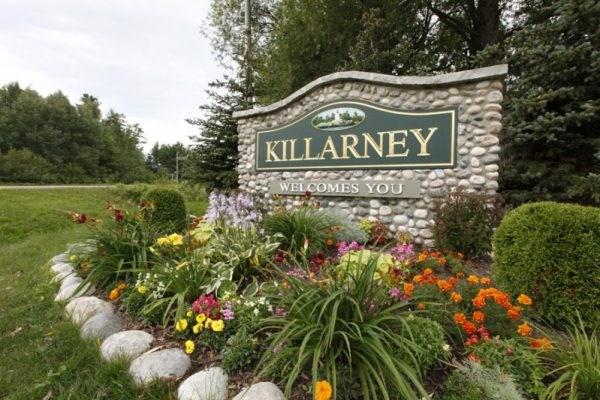 killarney_welcome_sign
