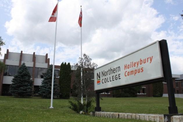 northern_college_haileybury