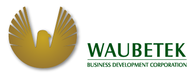 waubetek_logo