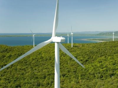 wind_turbine_cropped