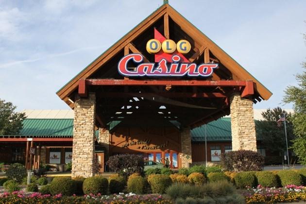 sault-casino