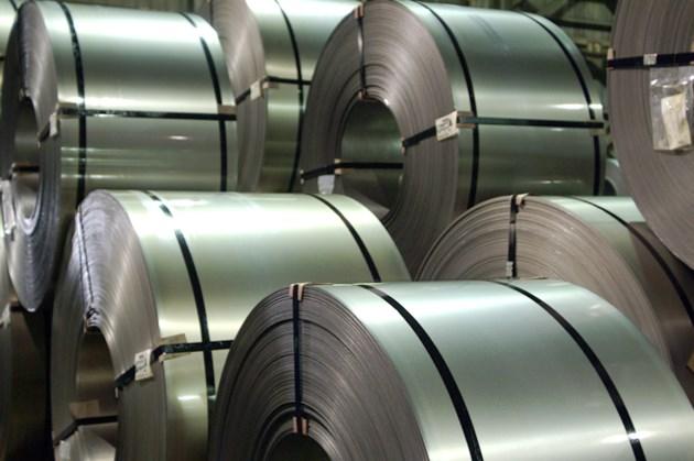 steel_coil_algoma_steel