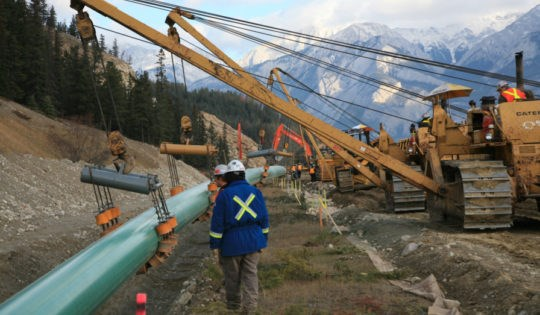 trans_mountain_pipeline