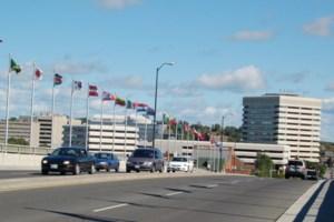 Sudbury to host health and safety symposium Oct. 12