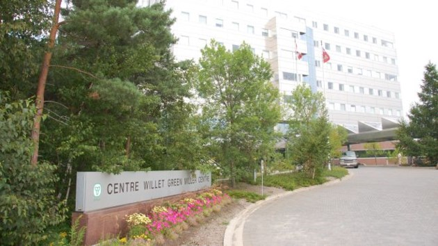 willet_green_centre_cropped
