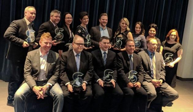 sudbury_chamber_awards