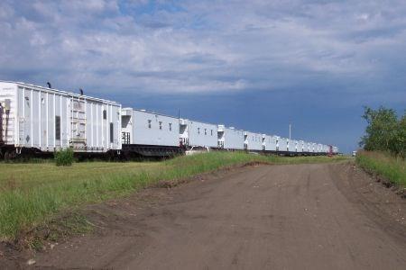 boardingcars