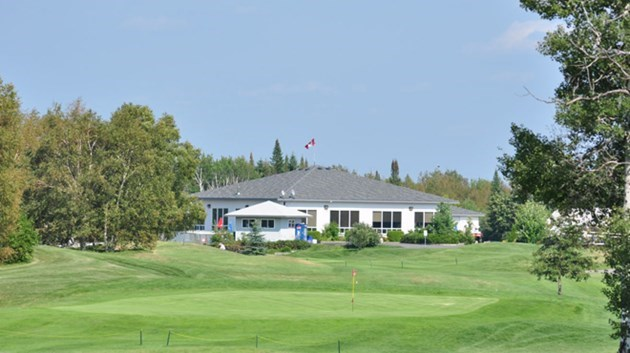 forest_ridge_golf_course