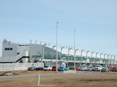 T-Bay-airport