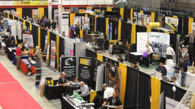 mining_expo-cropped