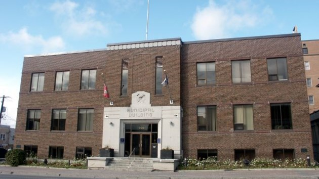timmins_city_hall_cropped