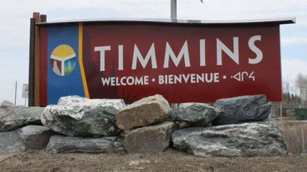 timmins_welcomesign_cropped