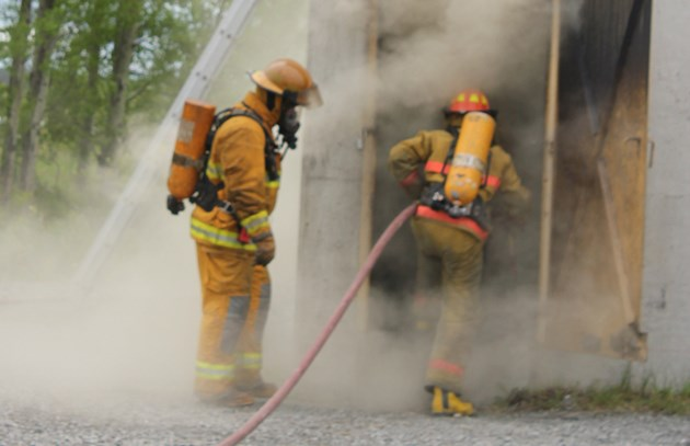 northern_fire_training2