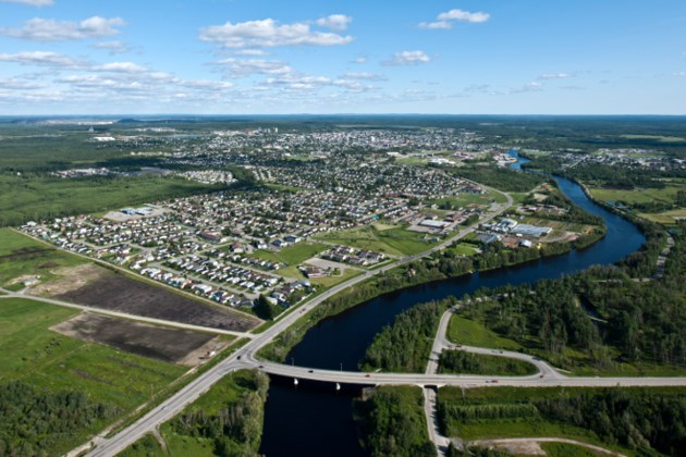 timmins_aerial