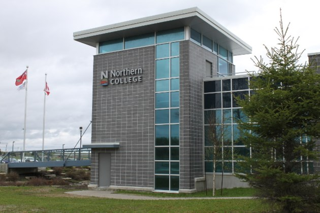 northern_college