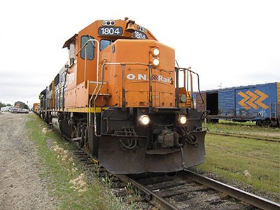 Locomotive_Cropped