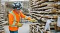 Mining Companies to Watch: Kirkland Lake Gold