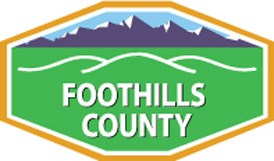 Foothills-County-logo-colour-WEB