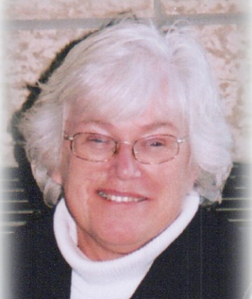 Beryl Richardson