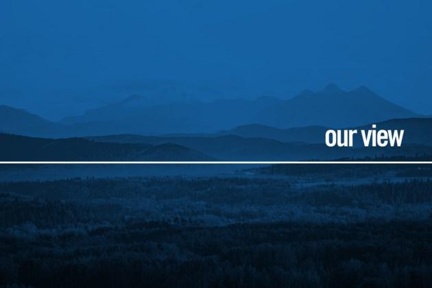 okotoks-our-view