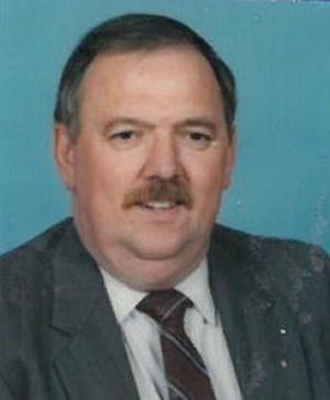 Gerry Tremblay