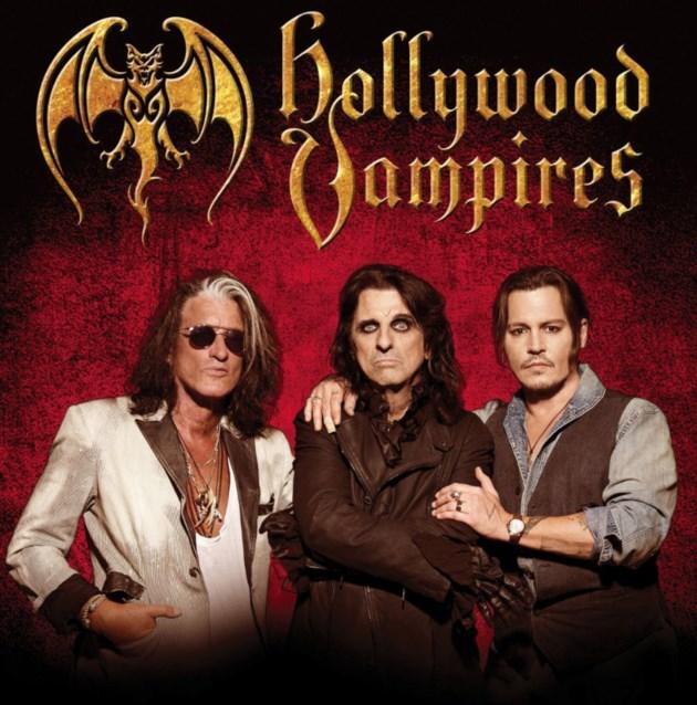 hollywood vampiresjpg