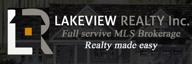 Lakeview Realty Inc