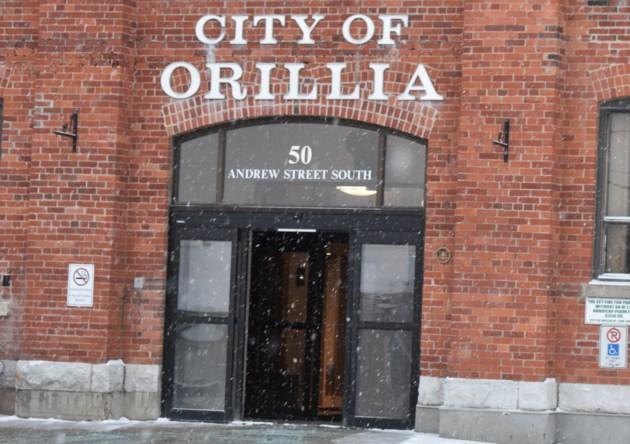 2018-01-19 City Hall.jpg