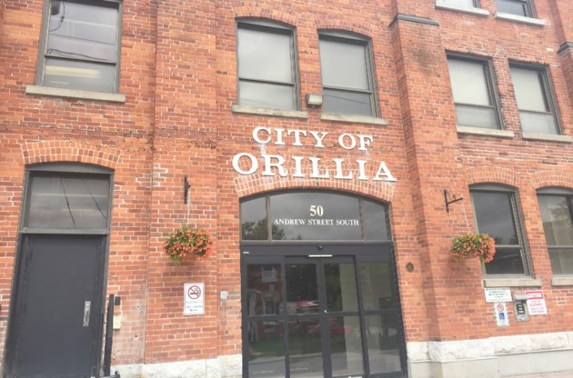 2018-06-06 Orillia City Centre