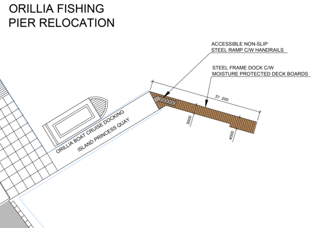 2018-09-11 fishing pier.jpg