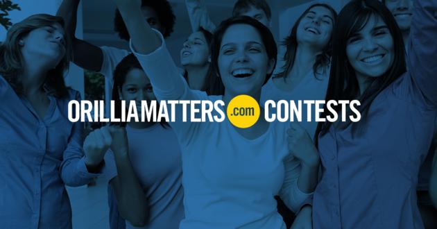 contests_1200x628_orilliamatters