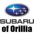 Subaru of Orillia