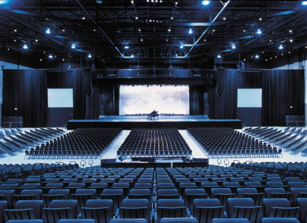 Entertainment_Centre_Stage_small