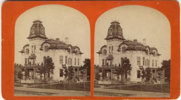2018-02-10 Tait residence c.1895.jpg