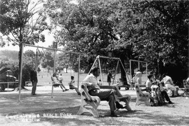 2018-02-17 Park Swings.jpg