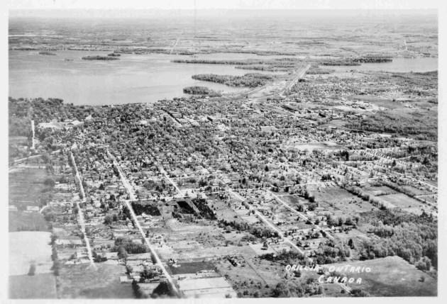 2018-04-14 12 Orillia Aerial View 1940.jpg