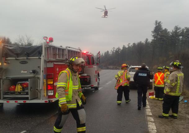 2019-04-18 fatal crash highway 11