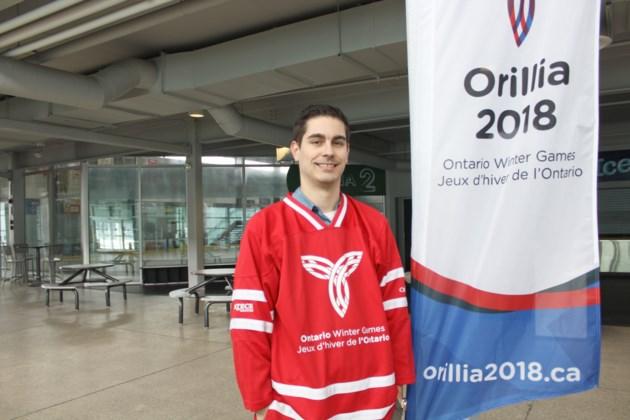 2018-02-14 Winter Games1