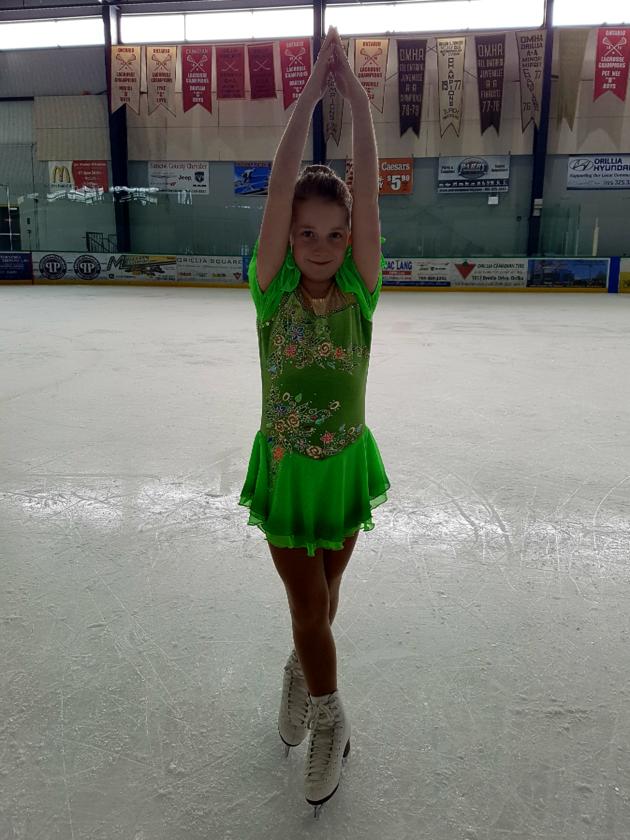 2018-04-14 ofsc skater.jpg