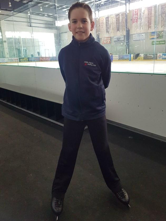 2018-07-07 OFSC skater of month joseph rowe.jpg